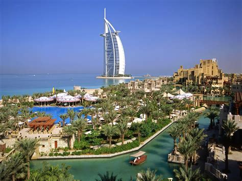 burj al arab hotel 20 amazing photos of world cities tsonev com