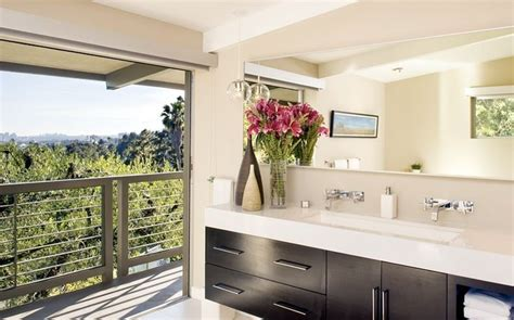 jeff lewis bathroom design gorgeous bathroom design by jeff lewis for the home