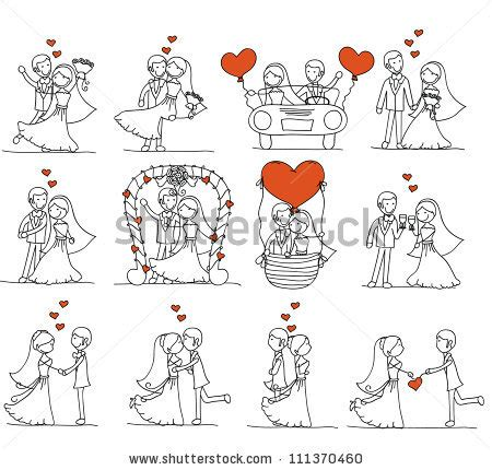 doodle irfan 19 photo of indian wedding reception traditional