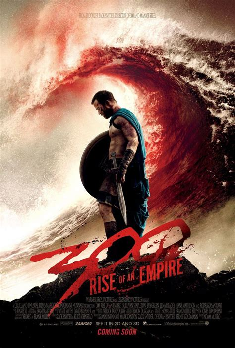 300 Rise Of An Empire Full Movie | all 300 rise of an empire movie posters