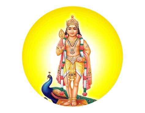 lord murugan hd wallpapers  mobile png