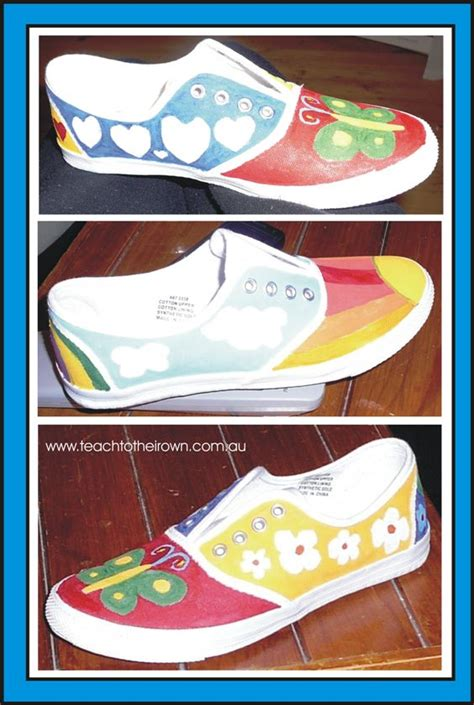 My Idea Is Expensive 17 best images about diy shoes and other ideas on