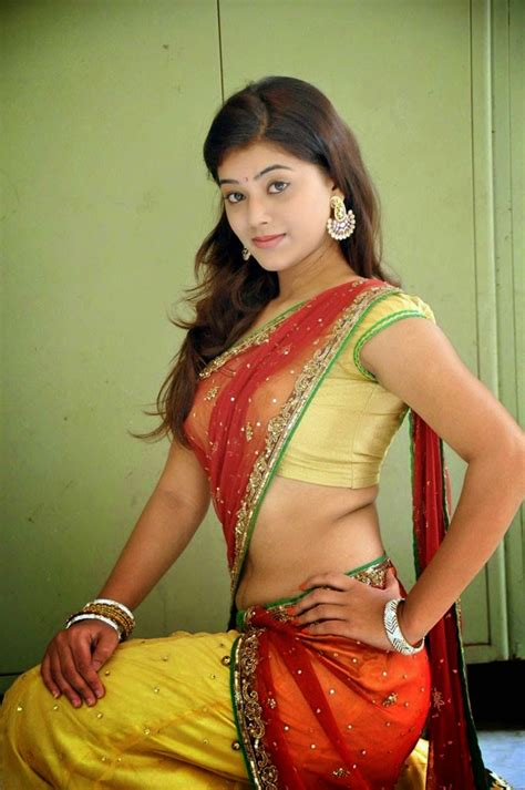 photos of heroine in saree yamini telugu heroine hot photos spicy half saree images