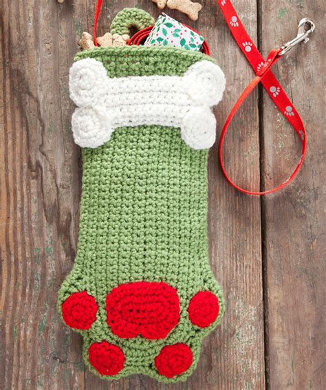 pattern for dog christmas stocking pattern correction dog paws christmas stocking