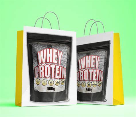 wann nimmt creatin whey protein neutral powerspritzen f 252 r deine muskeln