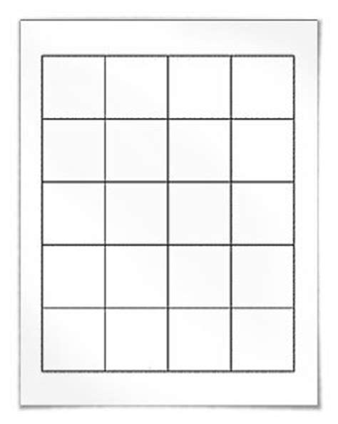 free labels template 16 per sheet 29 best images about blank label templates on