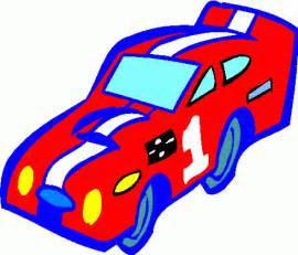racecar clip art cliparts.co