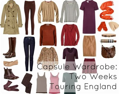 wardrobe oxygen what to pack for vacation wardrobe oxygen what to pack for vacation new style for