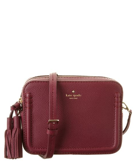 Kate Spade Orchard Handbag by Kate Spade New York Kate Spade New York Orchard