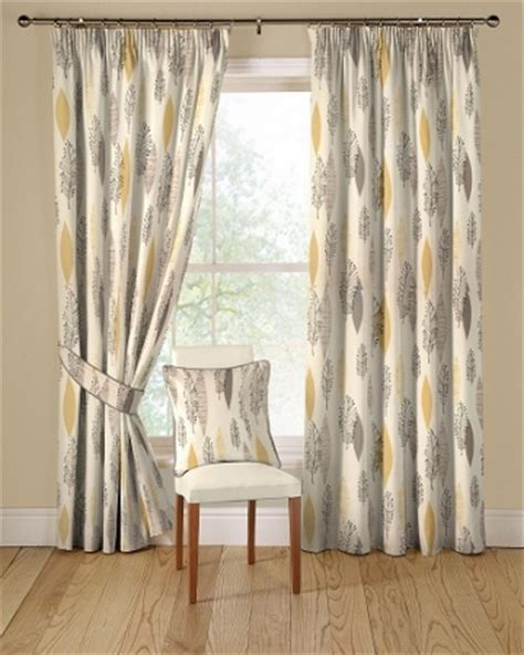 sheer curtain ideas for living room | ultimate home ideas