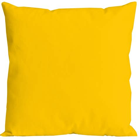 4 Cushion Sofa by Pillow Png