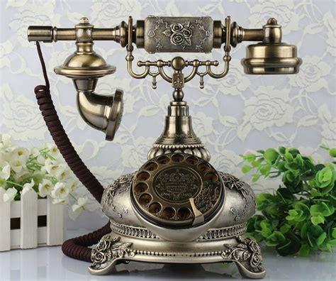 tel fono de la tienda en casa m 225 s de 25 ideas incre 237 bles sobre tel 233 fono antiguo en