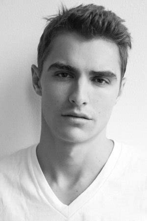 Dave Franco Hairstyle by Dave Franco Haircut Style 2016 Pictures Hairstyle