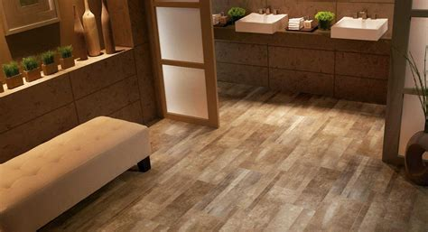 SCI Flooring, Inc.   Your Commercial Flooring Provider
