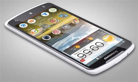 Lenovo S920 Lenovo S920 Pc Suite Techdiscussion Downloads
