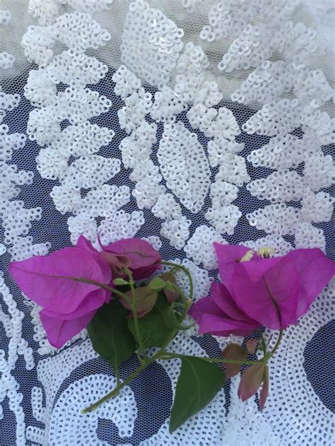 net french embroidery beaded sequin lace fabric for ladies suit african lace fabric french sequins net lace african sequin