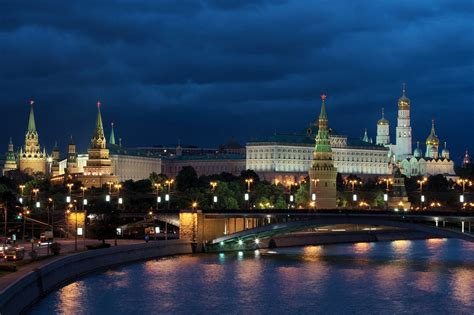 Ordinary Church Music Free Download #8: Moscow-2259724_960_720.jpg
