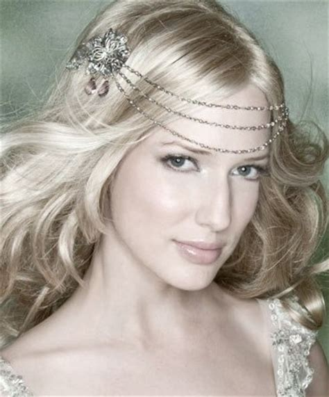 how to make headpiece jewelry i m in with enchanted atelier s angelique headpiece