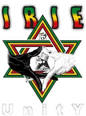 imagenes simbolos rastas movimiento rastafari danielghost s blog