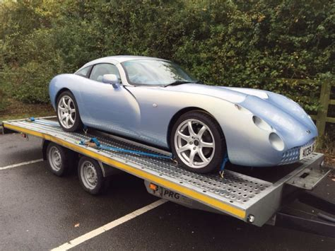 zoom car collection  delivery chester  reviews vehicle transporter freeindex