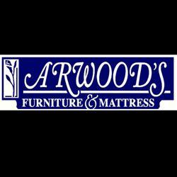 Arwood Furniture by Arwood S Furniture Mattress