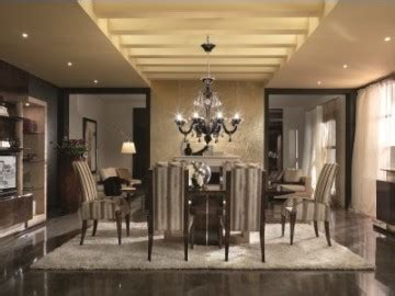 home style gallery lebanon home design and style