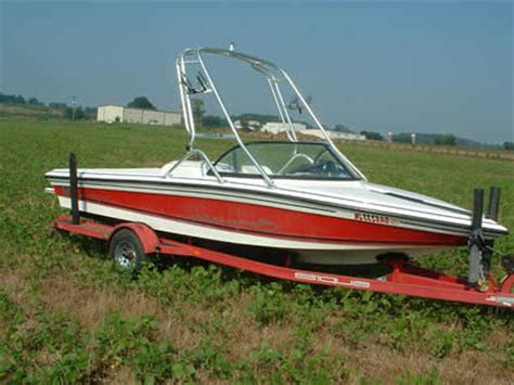 wakeboarder old supras sound nice - Boat Angel Bbb