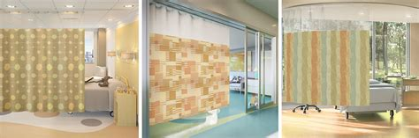 cubicle curtain factory cubicle curtains medical curtains hospital cubicle