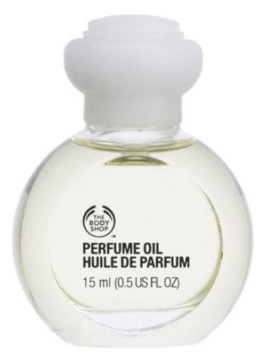 Parfum Shop Vanilla vanilla perfume the shop perfume a fragrance