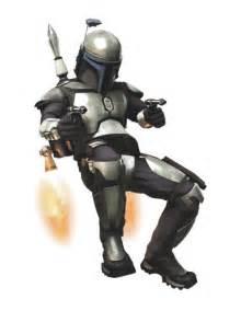 mandalorian armor color meanings mandalorian armor the mandalorian wiki fandom powered