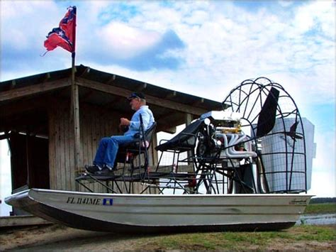 high performance airboats alumitech airboat southern airboat picture gallery archives