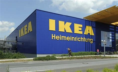 ikea germany ikea admits using forced labor by political prisoners in