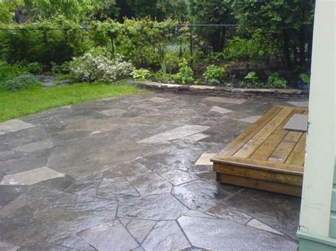25 beautiful how to lay flagstone ideas on pinterest flagstone walkway flagstone and laying