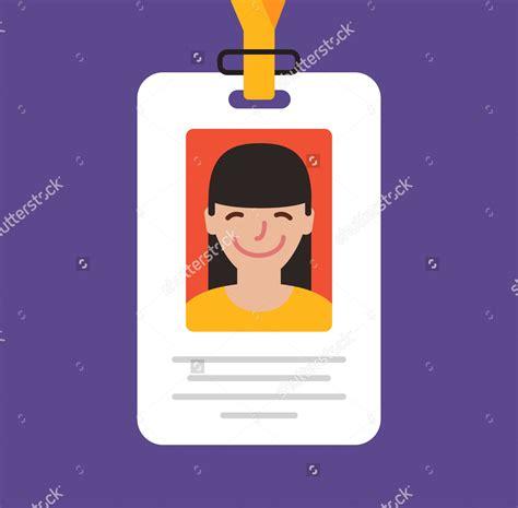 id card design template vector 13 identity card designs design trends premium psd