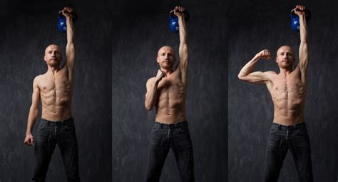 kettlebell swing weight weight lifting exercise exles you should be doing but