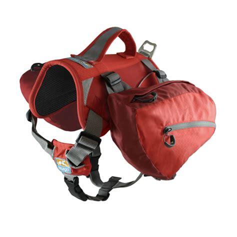 backpacks for dogs kurgo baxter backpack reviewed