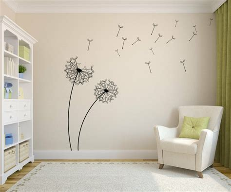 Sticker Armoire by Stickers Deco Armoire