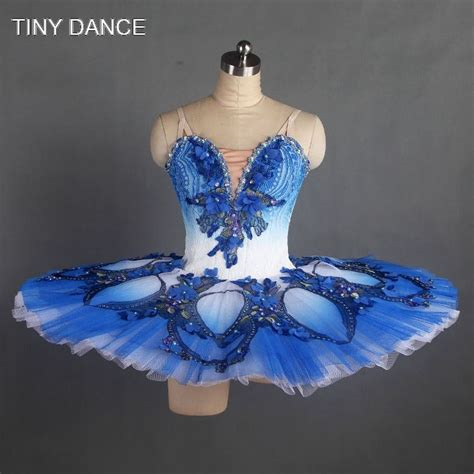 Handmade Ballet Tutus - 25 best ideas about tutu dress on blush