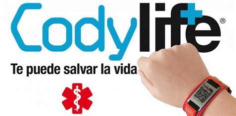 salvar la vida la alerta m 233 dica
