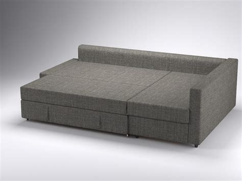 ikea friheten sofa bed review corner sofa bed friheten ikea 3d 3ds