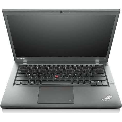 Lenovo Ultrabook lenovo thinkpad t440s 20aq005qus 14 quot ultrabook 20aq005qus