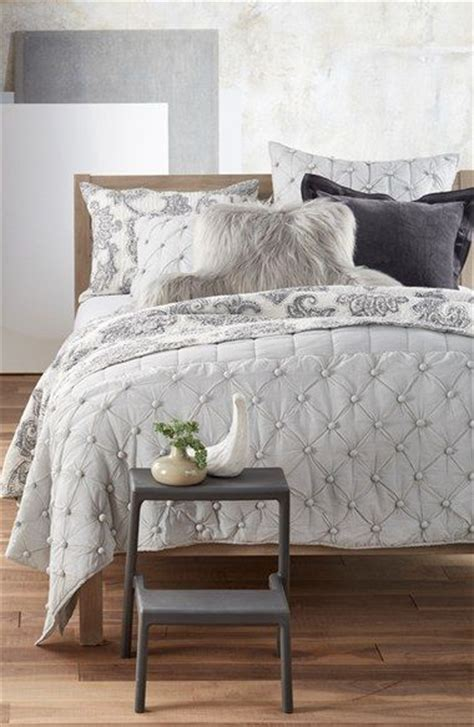 Bed Comforters Nordstrom Nordstrom At Home Chelsea Comforter Levtex Parma