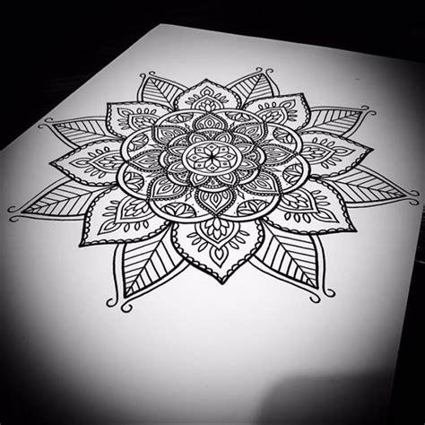geometric tattoo fail 1000 ideas about geometric tattoo design on pinterest