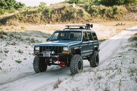 jeep xj for sale 1997 jeep xj for sale