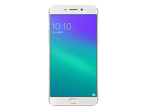 Oppo F1 Plus by Oppo F1 Plus Price Specifications Features Comparison