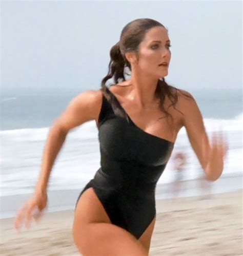 playboy swing full movie picture of lynda carter