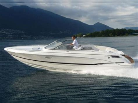 boat manufacturers finland formula 270 for sale daily boats buy review price