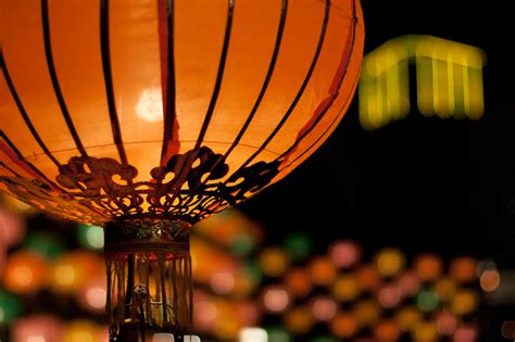 mid autumn legend of mid autumn festival in vietnam