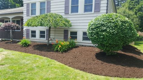 Patio Pavers Binghamton Ny A Great Choice Binghamton Landscaper Lawn Care Mowing