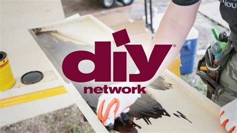 Diy Network Com Sweepstakes - diy network how tos for home improvement and handmade projects diy